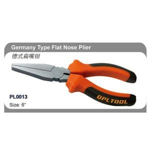 https://www.qpltool.com/product/germany-type-flat-nose-plier-custom-logo-pl0013/