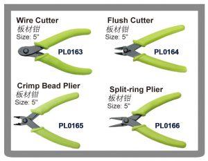 Wire Cutter | PL0163